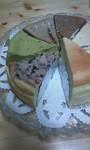 ブルーベリーチーズ.jpg