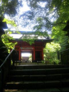 妙本寺2.jpg