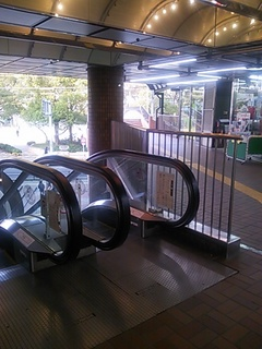 池田駅2.JPG